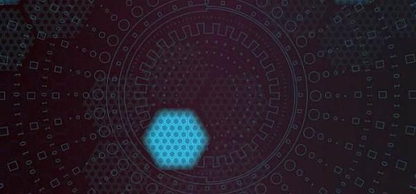区块链技术如何帮助证明真实性
