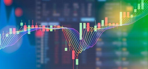 [ Susan泛谈区块链]今天数字货币套利的机会: QTUM, XMR, BTG, 和 ETH