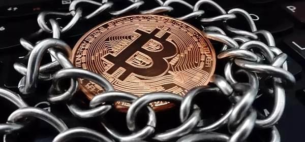 区块链的未来是比特币的未来,而比特币的未来却不一定是区块链的未来!