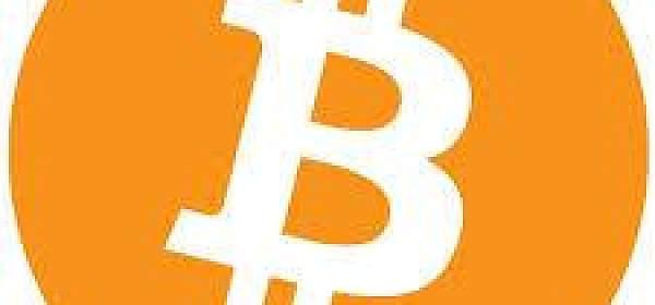 成为正规军!美国最大数币交易所Coinbase有望获美经纪商和投顾牌照