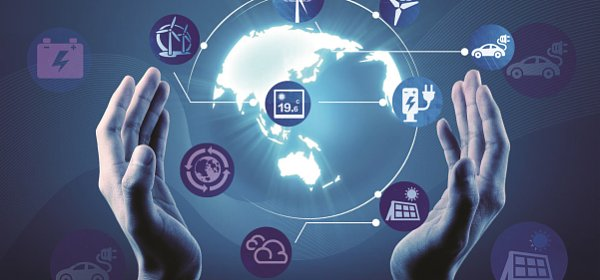 区块链的未来将是另外一个新大陆!