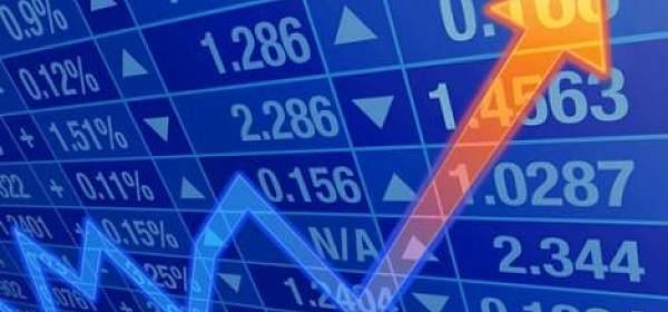 抢先比特大陆借壳上市,火币成为桐成控股(01611)实控人,股权占比73.7%