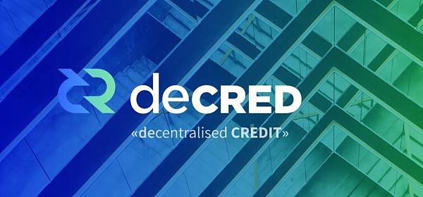 【decred】自由开放自治的数字货币