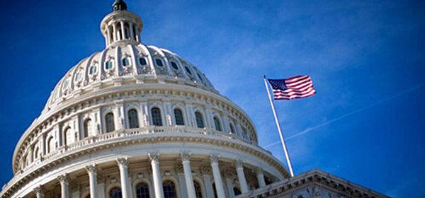 美国俄亥俄州宣布:承认区块链电子存证的法律效力