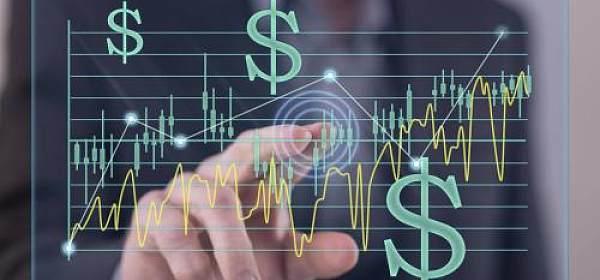 炒币量化交易工具来了,自动循环交易、定投都不在话下