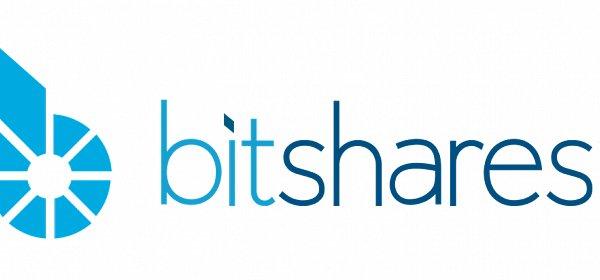 【BitShares】一个类似于银行或经纪公司的商业模式