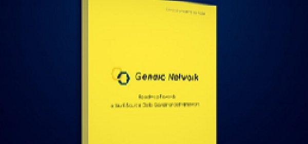 GNX黄皮书拆解-八问GNX