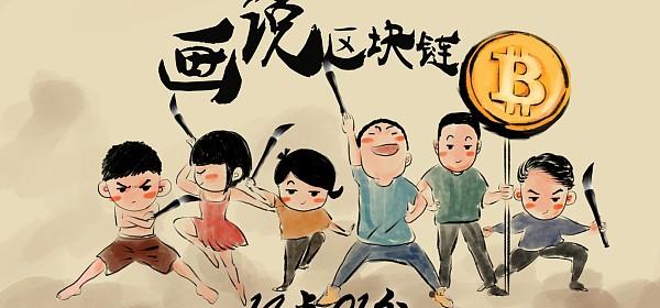 (汤强漫画第二季6)写一横有必要顿提挤拉扭拧按吗(3)