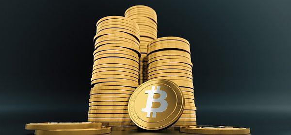 [Susan泛谈区块链]比特币价格观察: 对Bitcoin SV的打击也许对比特币是利好