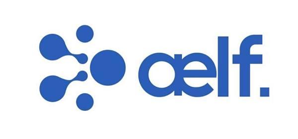 【AELF】去中心化云计算区块链网络