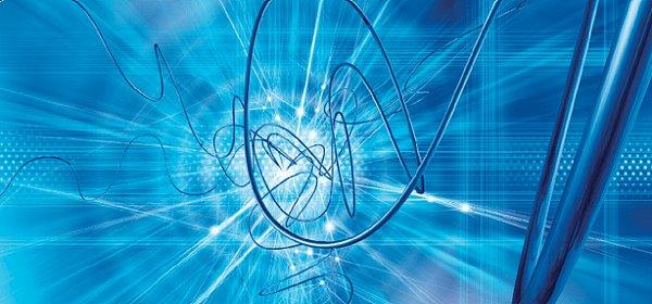 BMRT君:医疗界和区块链技术未来发展的机遇(二)