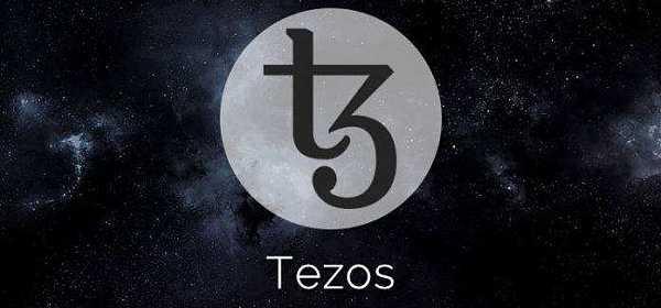 【Tezos】一个能自我修复的区块链加密系统