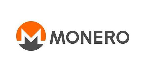 【Monero】致力于隐私保护的新一代加密货币