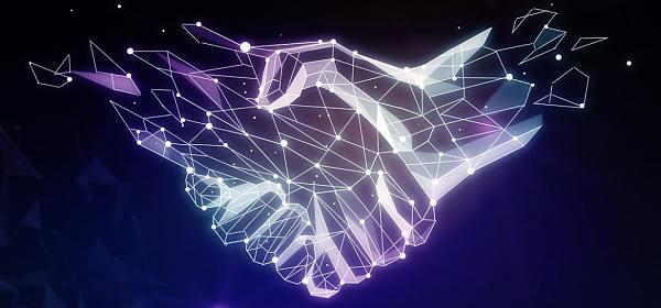 区块链——原子互换(Atomic Swap)