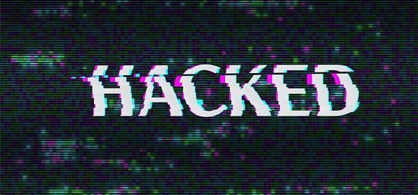 [Susan泛谈区块链]比特币钱包Electrum遭到重大DoS攻击,用户损失惨重