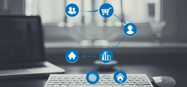 金融服务、征信系统、物联网拓展、供应链溯源等领域如何落地区块链?