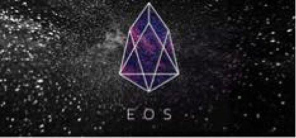 「转载」爱莉莎:只需三步,EOSIO 开发环境搭起来!