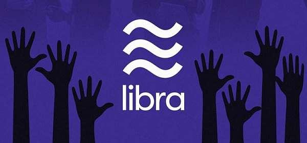 Facebook稳定币Libra:去中心化的理想与现实