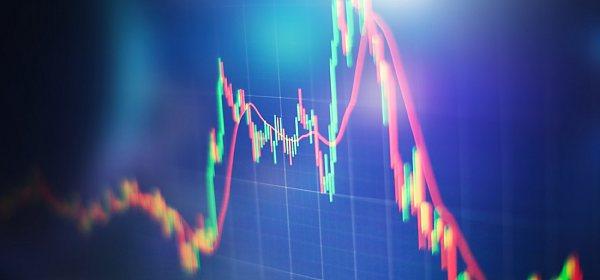 [Susan泛谈区块链]比特币价格观察:以6% 涨幅进入12 月份