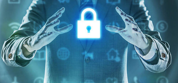 比特币安全:教你如何保护钱包和私钥