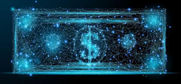 什么是稳定币(Stablecoin)