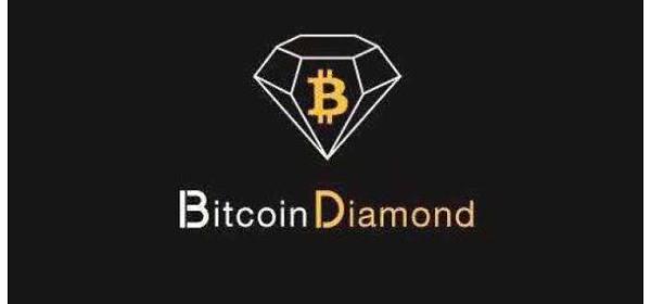 【原创】BCD(比特币钻石)——投资者的理想与噩梦