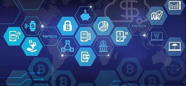 """让区块链适配""""中心化""""场景,「政务链」将数据管理权限分级"""