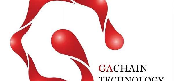 """""""无币""""和有序:政务链(GACHAIN)在中国双创会中提出的观点值得深思"""