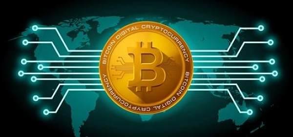 SEC官员:监管方要发挥区块链技术优势,加强投资者保护