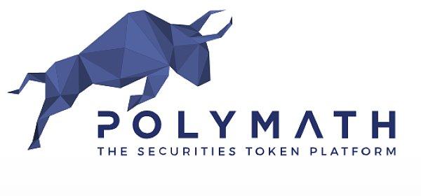 [Susan泛谈区块链]Polymath 价格观察:价格超过$0.14