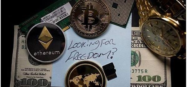 谈谈数字货币支付手段未来会取代现有的快捷支付手段吗?