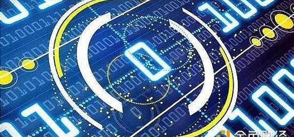Token合法化的进度将决定区块链产业的发展速度