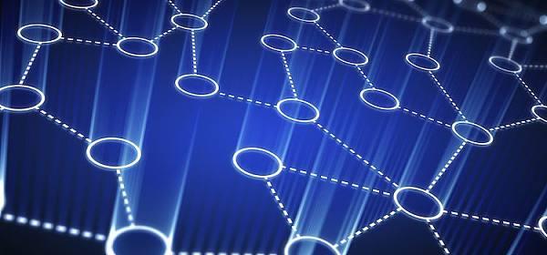 泰国开放数字资产交易资格证申请!