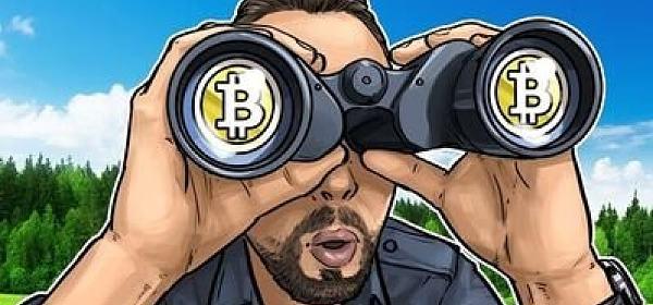 比特币暴跌超过80%,BTC整个市值蒸发一万亿,增量市场基本为零!