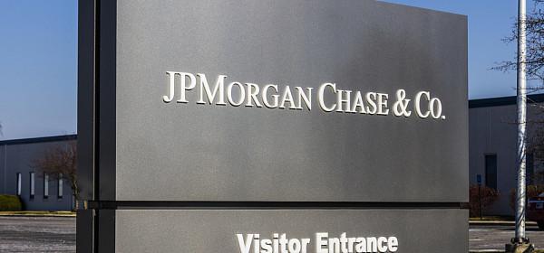 [Susan泛谈区块链]数字货币公司不能没有银行的支持: 访谈大摩董事
