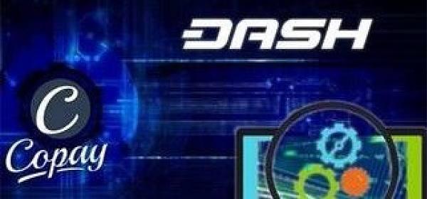 【项目透析】团队,技术潜能,交易吞吐,节点流转测评Dash
