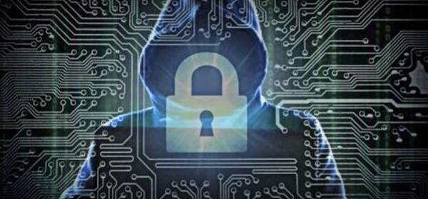 区块链如何解决隐私?我们如何信任个人的算力到去中心化的影响?