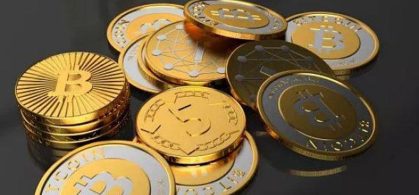 """黑客再""""玩""""币安:SYS币被拉320万倍,黑客获利八千万"""