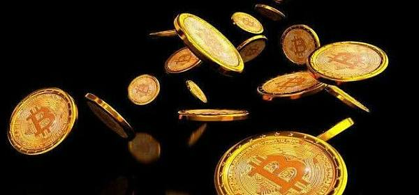 【闲谈】币市走向还是看趋势