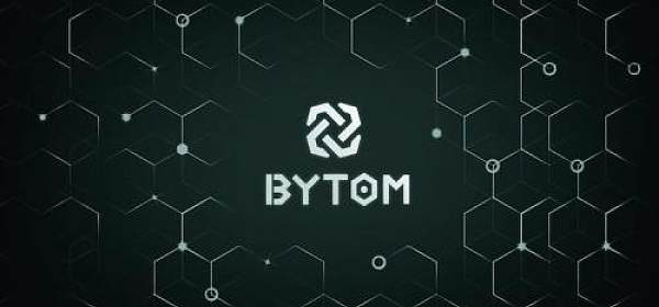 Bystack商业应用第一步:侧链Vapor测试网正式上线