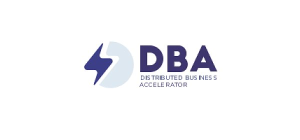 【项目分析】区块链项目加速器、一个开放共建、共享互利的创新生态圈——DBA