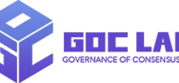 公链征文在力场 ··· GOC是什么?