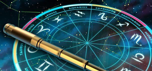 十二星座都适合哪些币?最适合比特币投资的居然是这个星座......