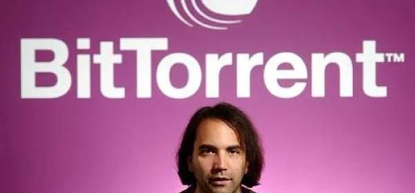 孙宇晨1.4亿美元收购的BitTorrent发币并开始空投了