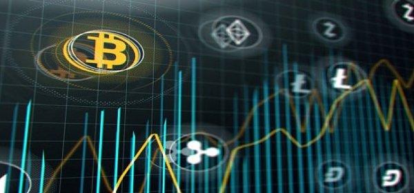 [Susan泛谈区块链]数字货币主要指数介绍