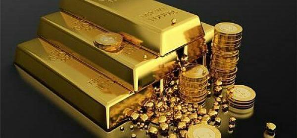 【闲谈】从币种的分类找出未来的价值币
