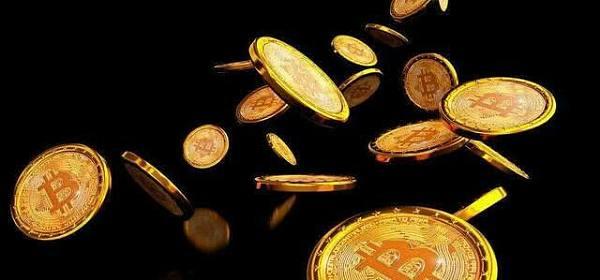 【闲谈】时事解读,区块链数字货币时代已来。