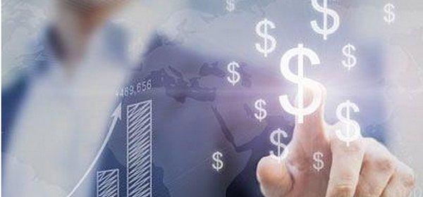 """合力中税探索""""区块链+税务管理""""新模式"""
