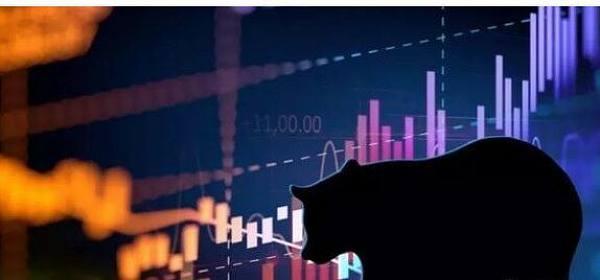 数字货币的大凛冬里,许多投资机构也暂时放下了关于数字货币的狂热梦想