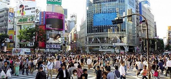 """在日本发空气币会被抓,韩国""""韭菜""""不会给空气币打钱"""
